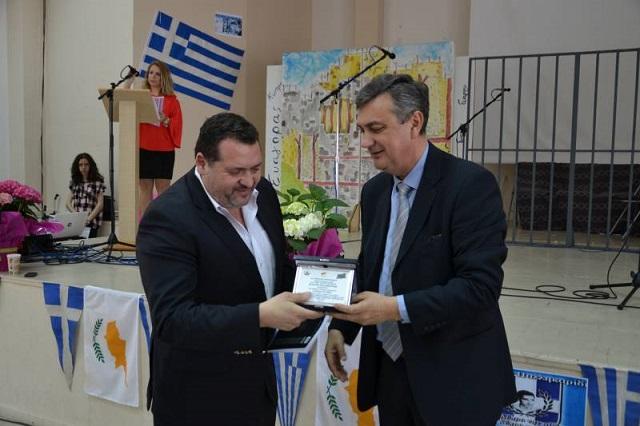 evagoras-palikaridhs